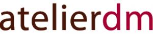 Logo de Peggy Manelli ATELIER DM